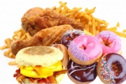 Cantidad y tipo de grasas ingeridas en la adolescencia condicionan el riesgo de cáncer mamario