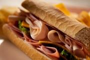 Cinco alimentos comunes para ti que nunca comería un nutricionista