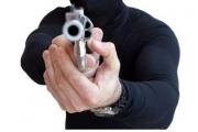 Nueve de cada diez comerciantes asaltados sufren traumas psíquicos