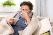 Qué debes y qué no debes hacer durante un resfriado