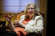 Nobel de Medicina: La mitad de los cánceres se pueden prevenir
