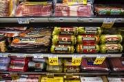 La OMS recomienda seguir comiendo carne pero con moderación para reducir el riesgo de cáncer